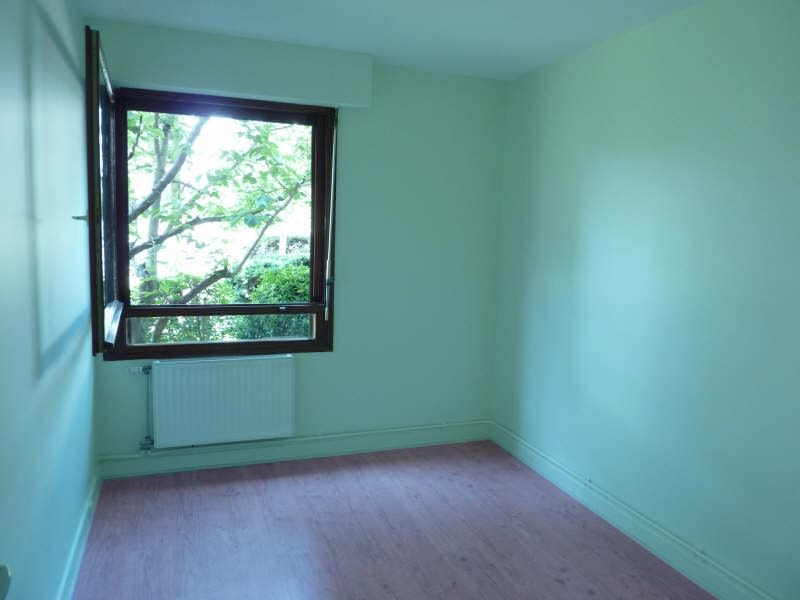 Rental apartment Palaiseau 1160€ CC - Picture 6