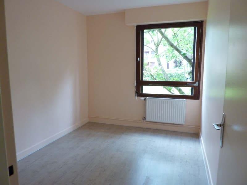 Rental apartment Palaiseau 1160€ CC - Picture 7