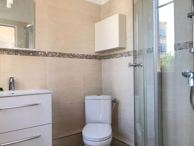 Location appartement Asnières sur seine 1000€ CC - Photo 4