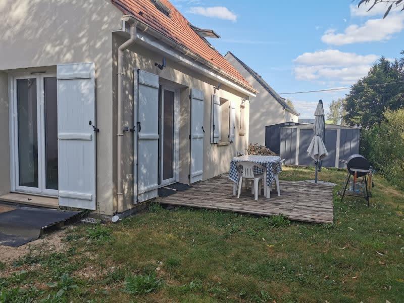 Bornel - 5 pièce(s) - 92 m2