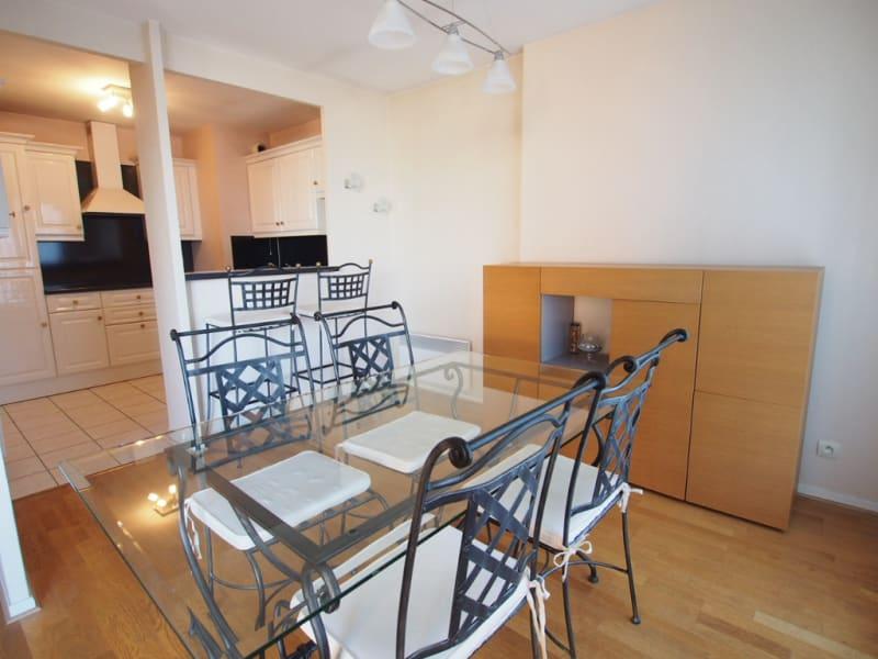 Sale apartment Conflans sainte honorine 430500€ - Picture 4