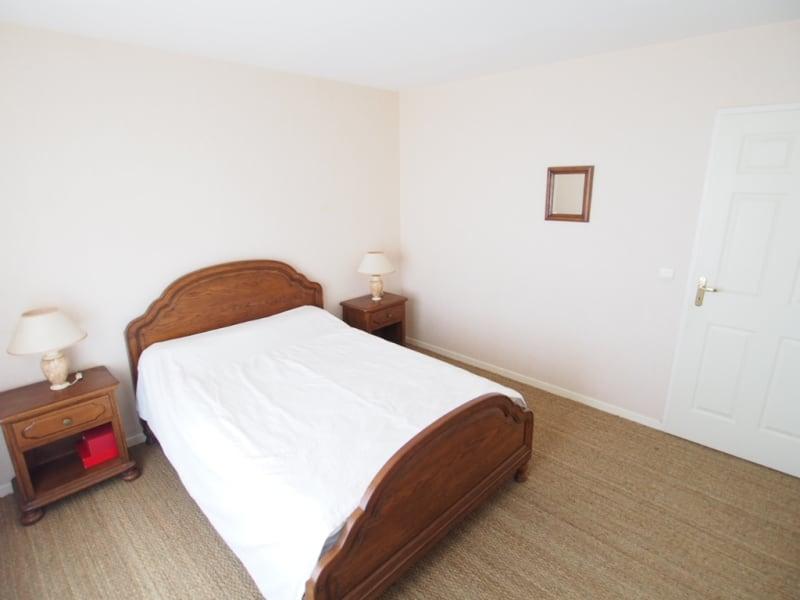 Sale apartment Conflans sainte honorine 430500€ - Picture 5