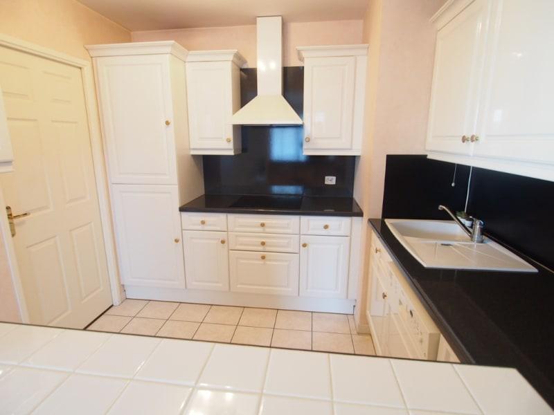 Sale apartment Conflans sainte honorine 430500€ - Picture 6