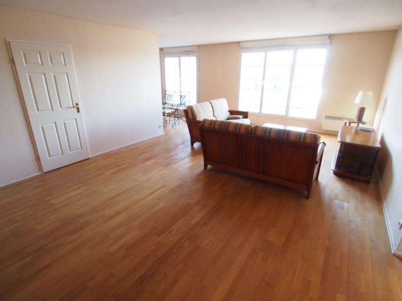 Sale apartment Conflans sainte honorine 430500€ - Picture 7