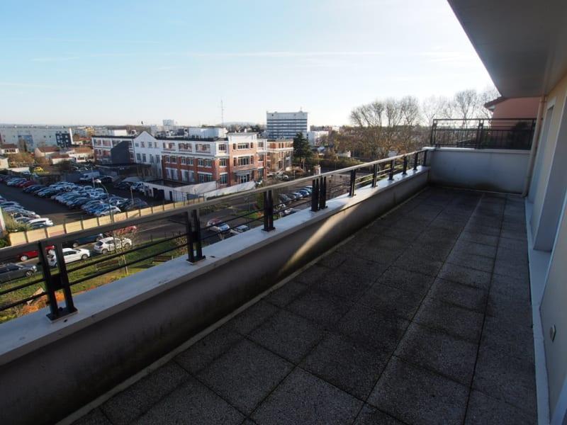 Sale apartment Conflans sainte honorine 430500€ - Picture 8