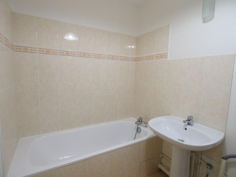 Sale apartment Conflans sainte honorine 430500€ - Picture 9