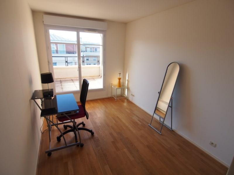 Sale apartment Conflans sainte honorine 430500€ - Picture 10