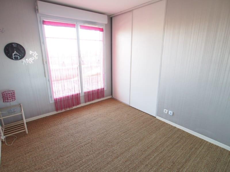 Sale apartment Conflans sainte honorine 430500€ - Picture 11