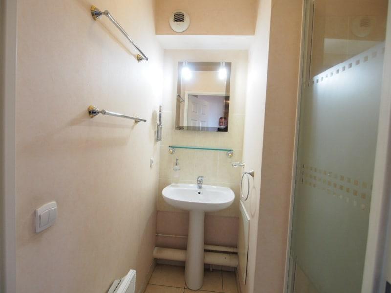 Sale apartment Conflans sainte honorine 430500€ - Picture 12