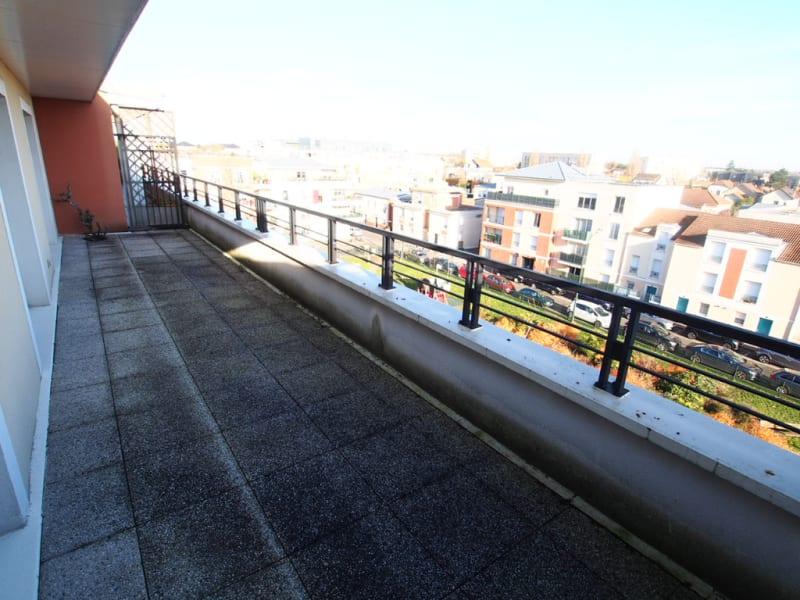 Sale apartment Conflans sainte honorine 430500€ - Picture 13