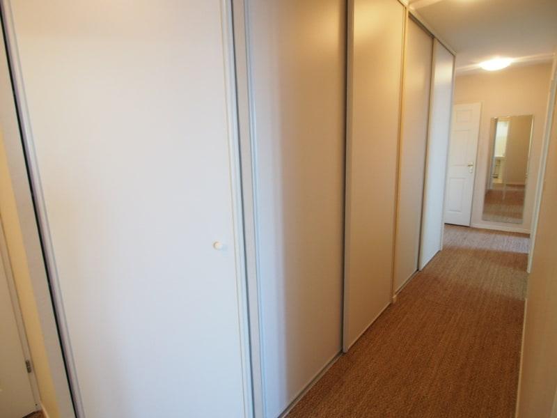 Sale apartment Conflans sainte honorine 430500€ - Picture 14