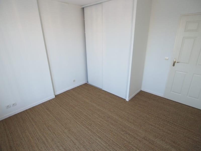 Sale apartment Conflans sainte honorine 430500€ - Picture 15
