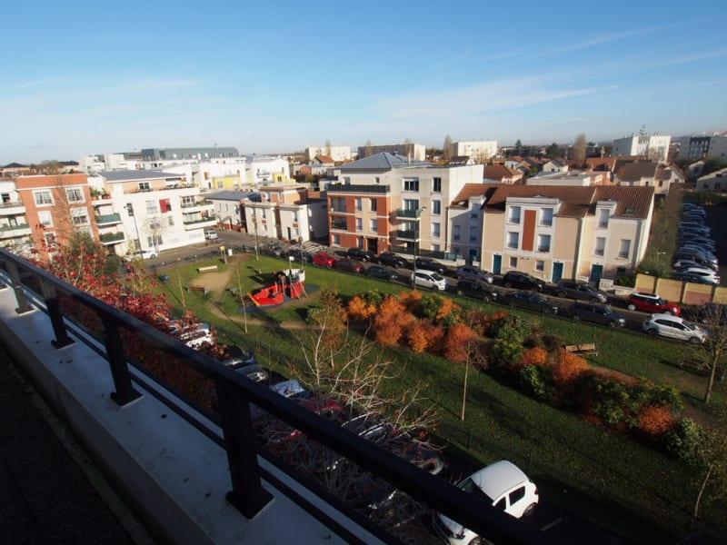 Sale apartment Conflans sainte honorine 430500€ - Picture 16