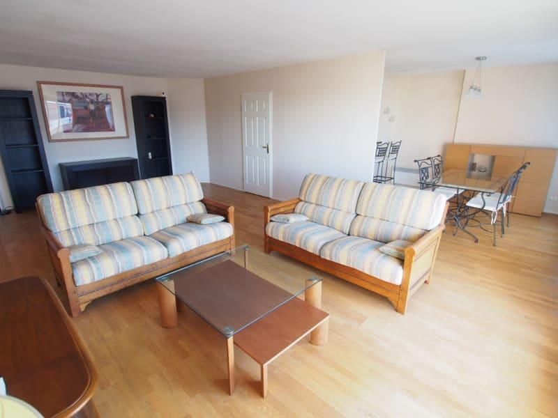 Sale apartment Conflans sainte honorine 430500€ - Picture 17