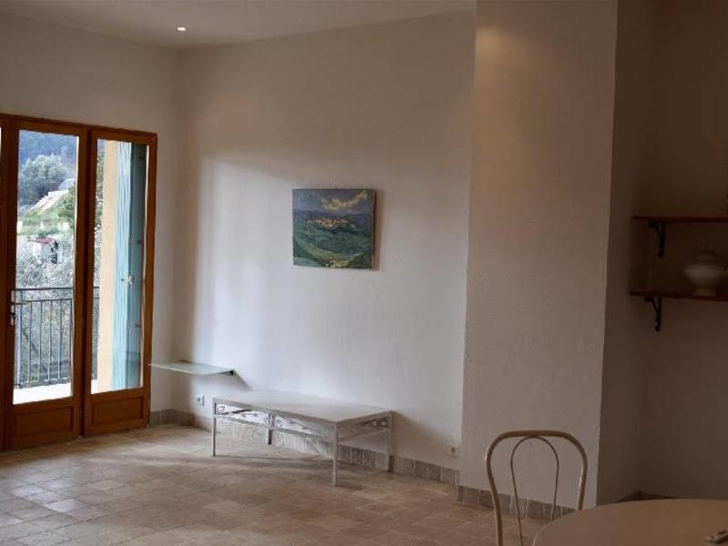 Sale apartment Bargemon 190000€ - Picture 3