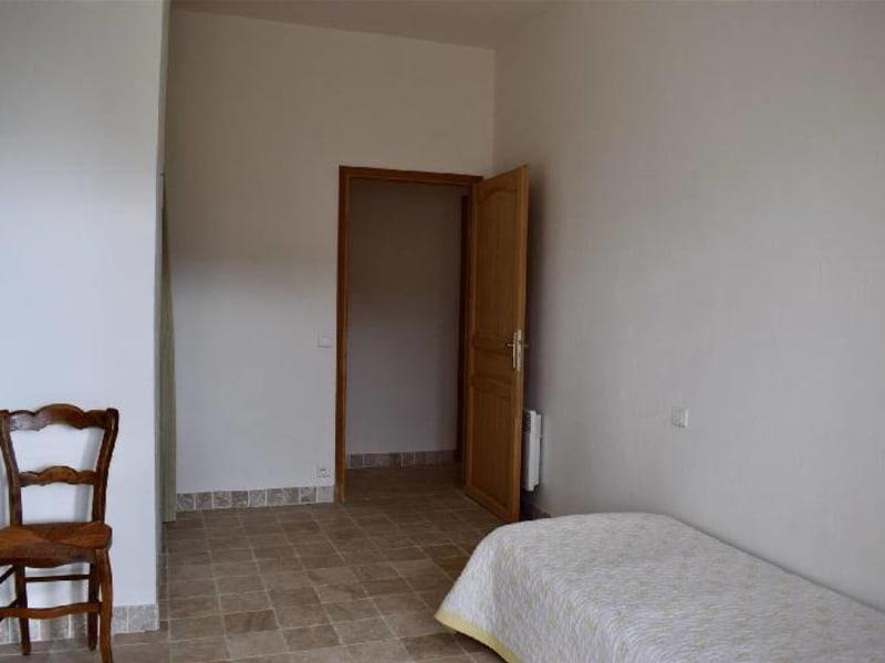 Sale apartment Bargemon 190000€ - Picture 7