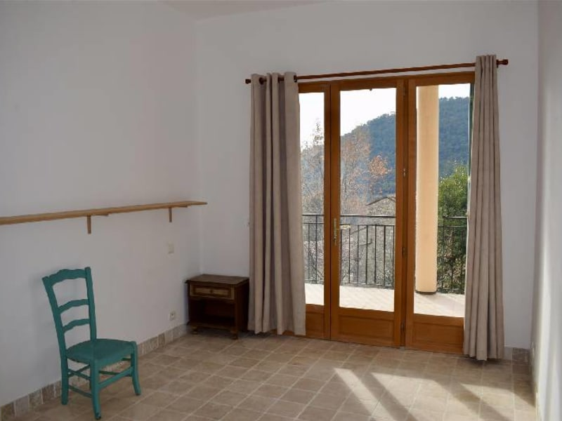 Sale apartment Bargemon 190000€ - Picture 9