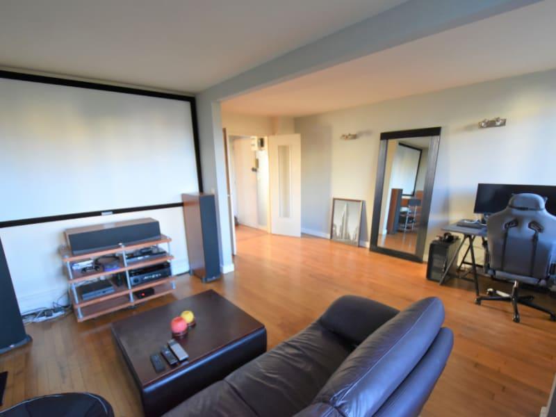 Revenda apartamento Sartrouville 240000€ - Fotografia 2