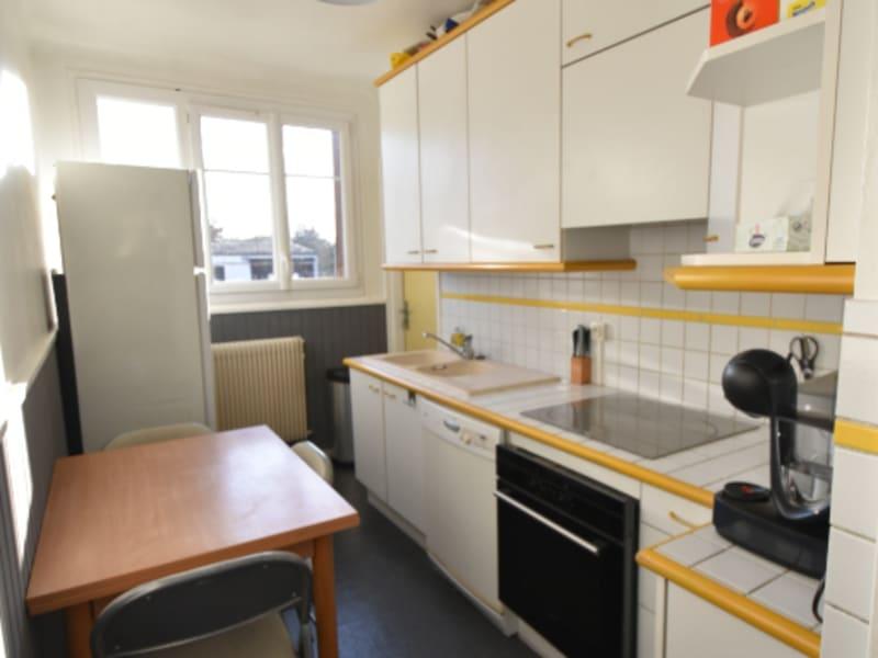 Revenda apartamento Sartrouville 240000€ - Fotografia 3