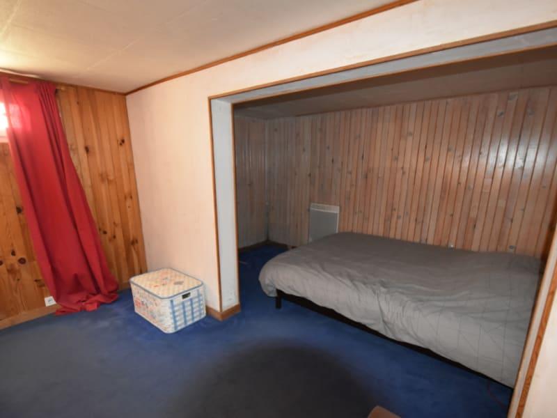 Revenda apartamento Sartrouville 240000€ - Fotografia 5