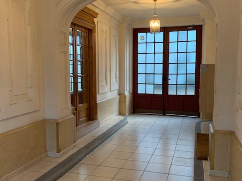 Appartement Vincennes 4 pièce(s) 78 m2