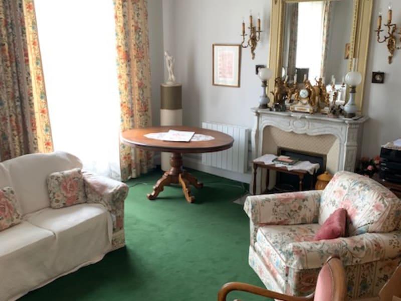 Sale apartment Vincennes 820000€ - Picture 3