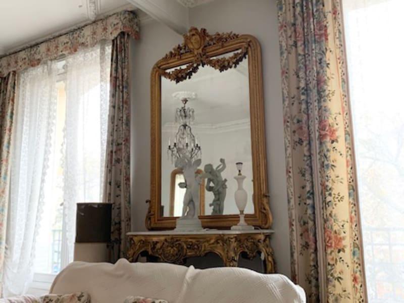 Sale apartment Vincennes 820000€ - Picture 5