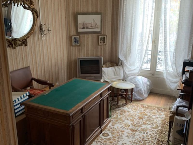 Sale apartment Vincennes 820000€ - Picture 6