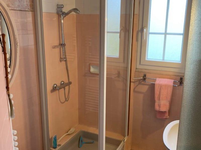 Sale apartment Vincennes 820000€ - Picture 7