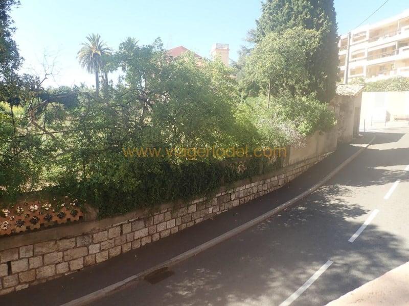 养老保险 公寓 Vence 79500€ - 照片 7