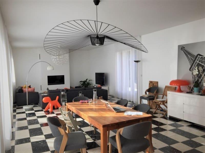 Vente maison / villa Le mesnil le roi 1275000€ - Photo 2