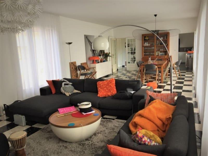 Vente maison / villa Le mesnil le roi 1275000€ - Photo 3