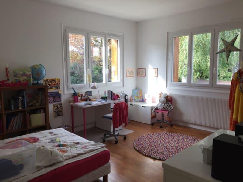 Vente maison / villa Le mesnil le roi 1275000€ - Photo 4