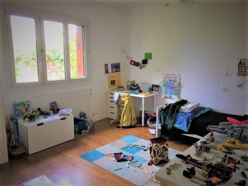 Vente maison / villa Le mesnil le roi 1275000€ - Photo 5