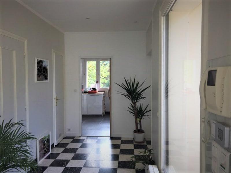 Vente maison / villa Le mesnil le roi 1275000€ - Photo 7