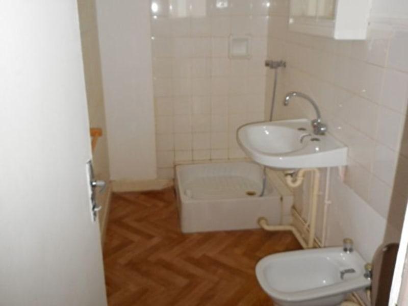 Location appartement Moirans 369€ CC - Photo 4