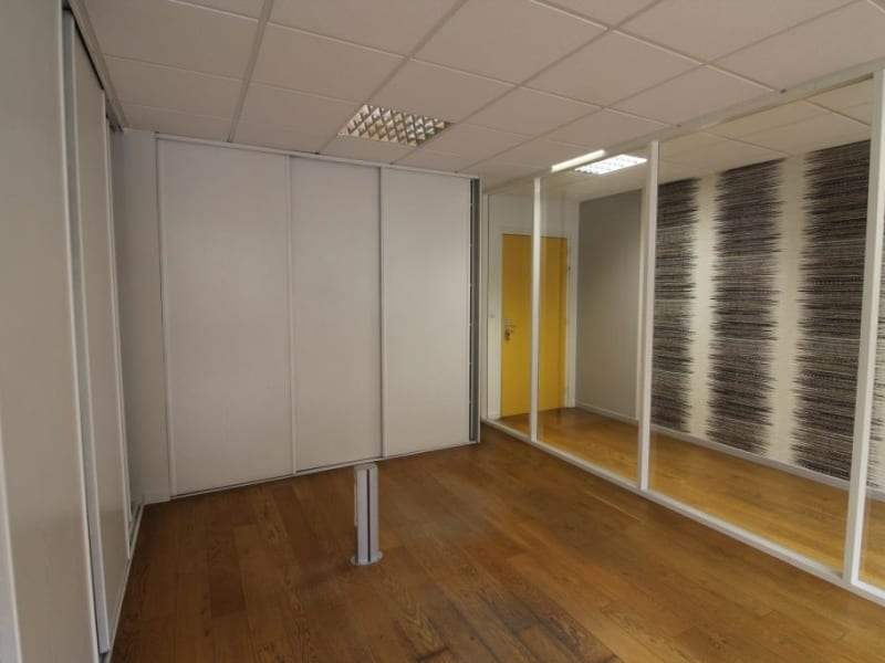 Rental office Voiron 1000€ HC - Picture 5