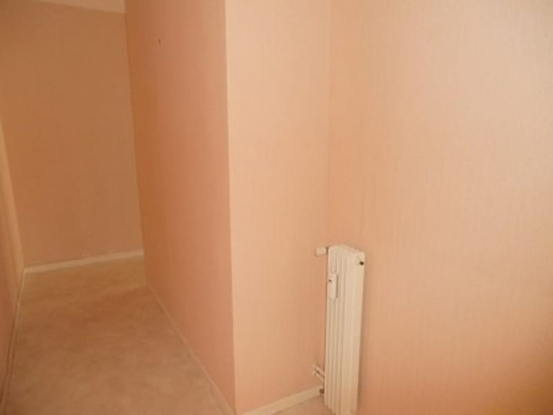 Vente appartement Chalon sur saone 65 000€ - Photo 5