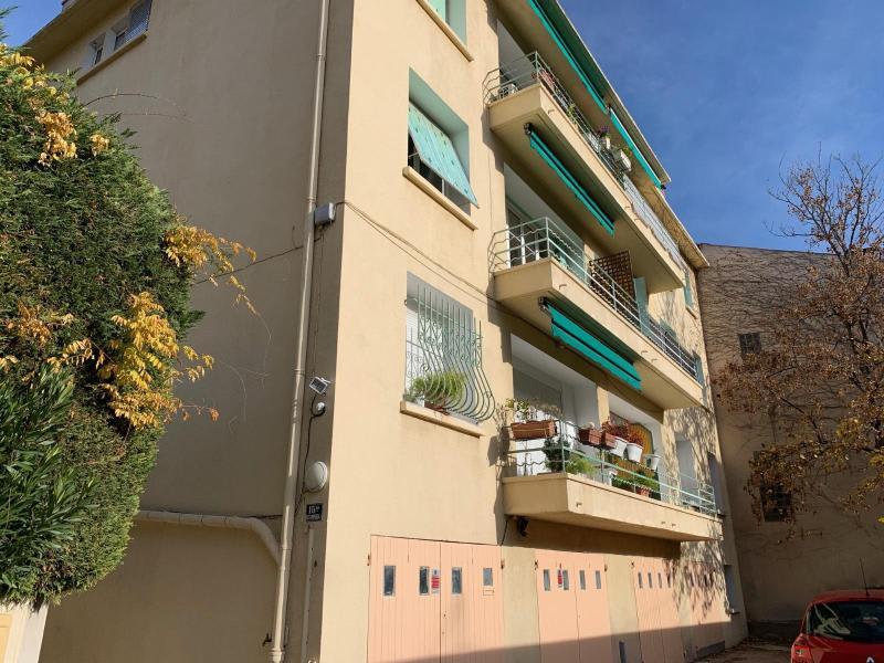 Vermietung wohnung Aix en provence 1199€ CC - Fotografie 9