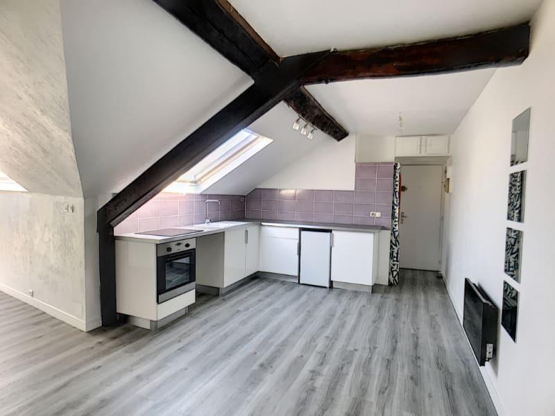 Location appartement Melun 559€ CC - Photo 3