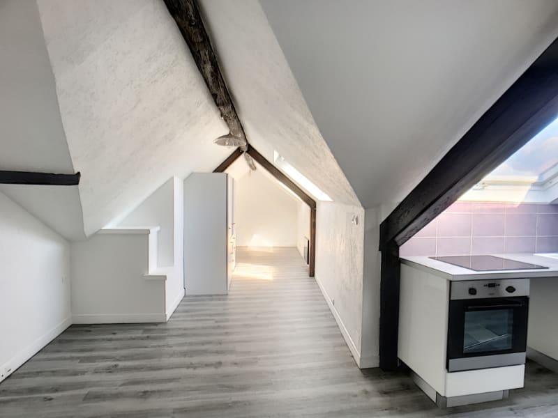 Location appartement Melun 559€ CC - Photo 8