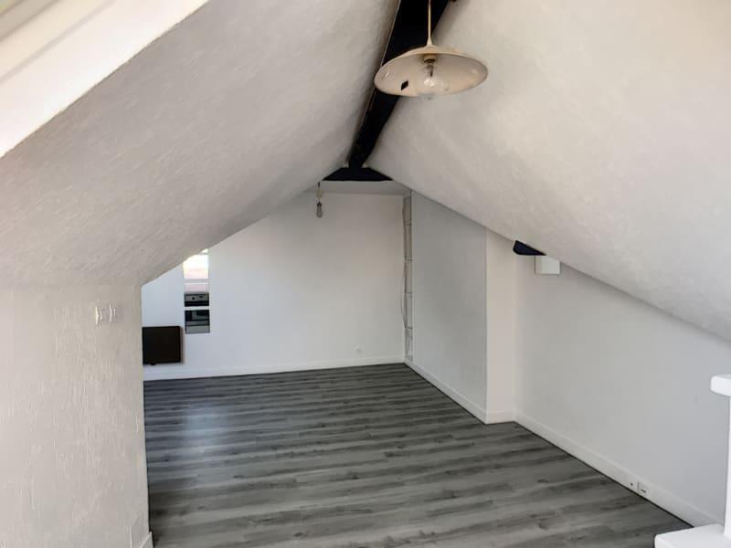 Location appartement Melun 559€ CC - Photo 10