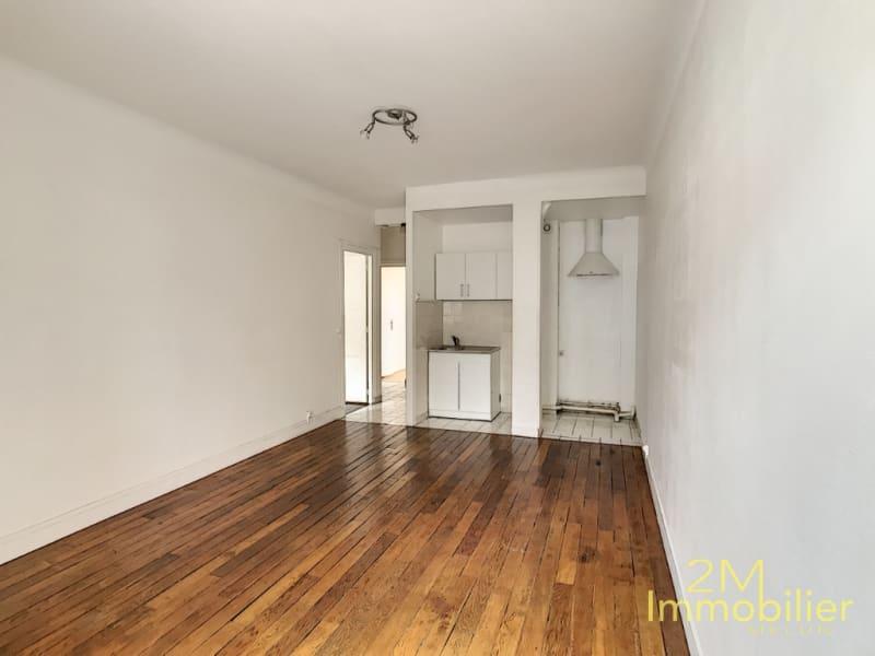 Location appartement Melun 660€ CC - Photo 4