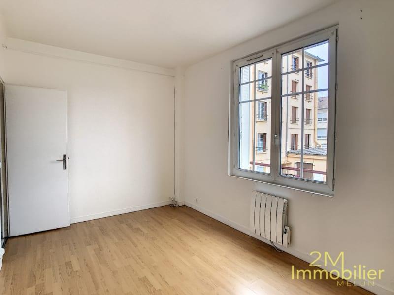 Rental apartment Melun 660€ CC - Picture 5