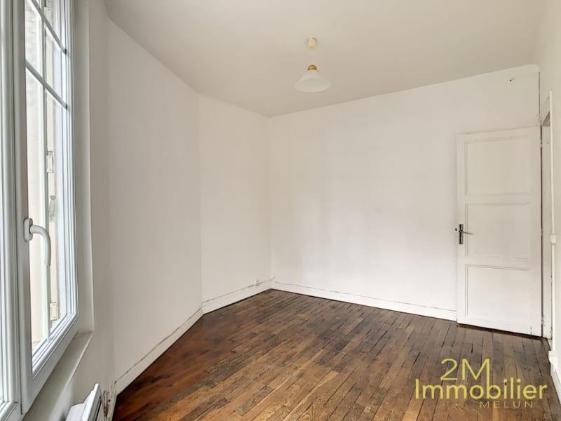 Rental apartment Melun 660€ CC - Picture 6