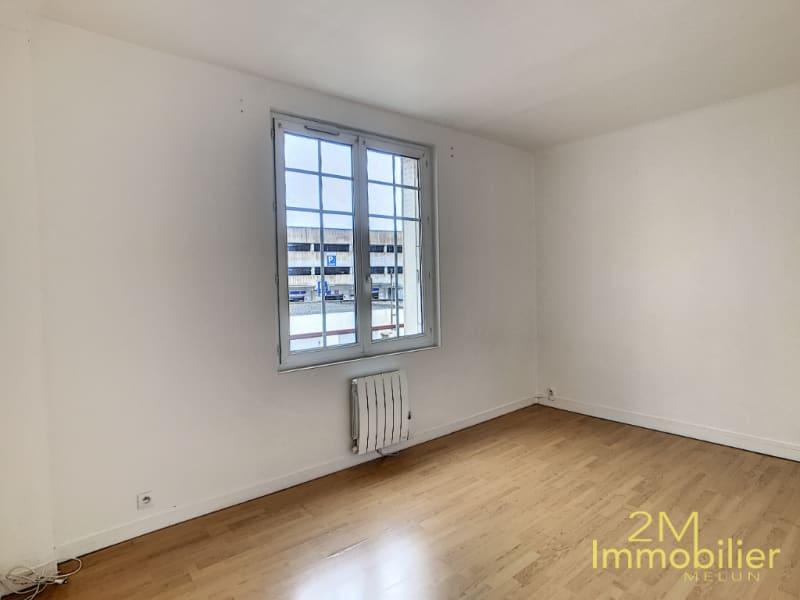 Rental apartment Melun 660€ CC - Picture 7