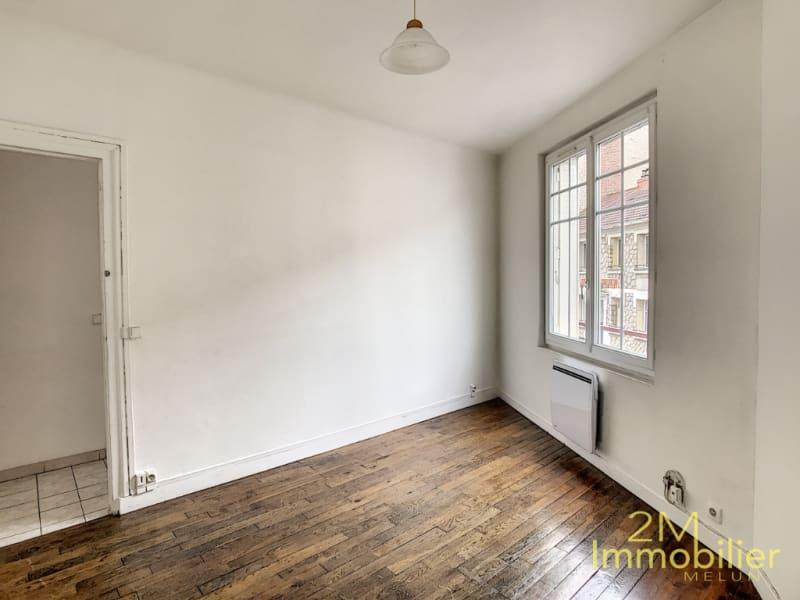 Rental apartment Melun 660€ CC - Picture 11