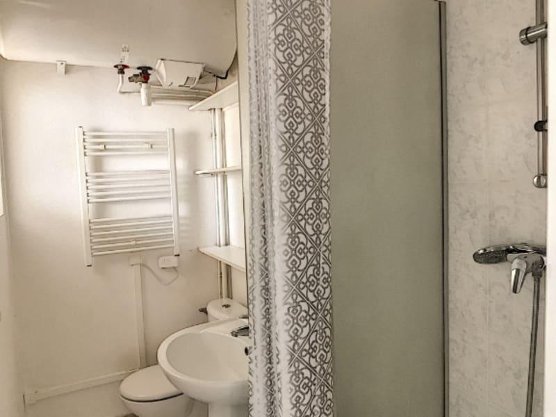 Rental apartment Melun 660€ CC - Picture 13