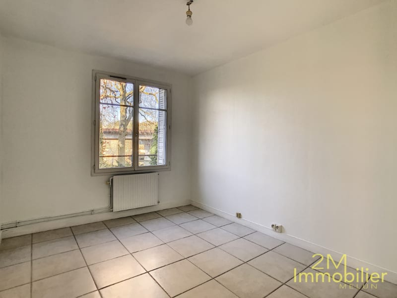 Location appartement Melun 950€ CC - Photo 8