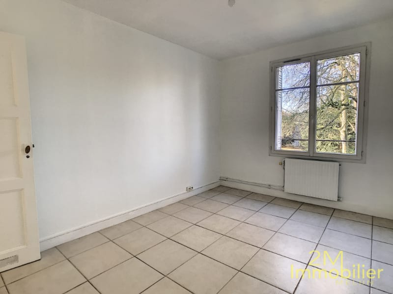 Location appartement Melun 950€ CC - Photo 9